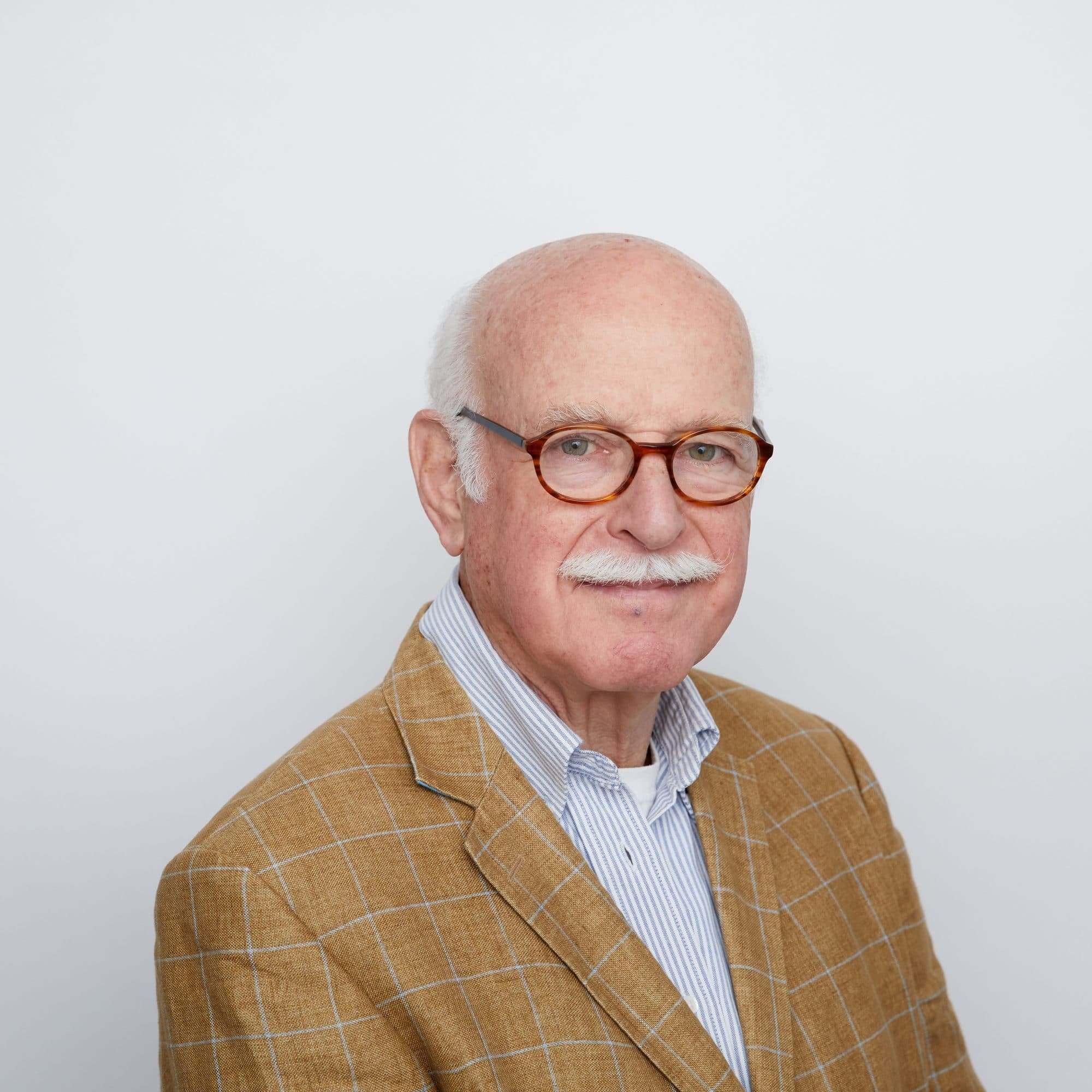 Matthijs F. Reuder