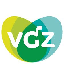 VVG-PGB – Zorgverzekering voor gepensioneerden
